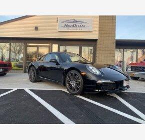 2016 Porsche 911 for sale 101425931