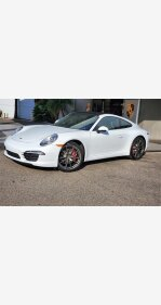 2016 Porsche 911 Coupe for sale 101435610