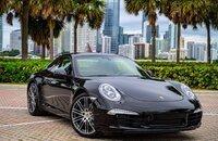 2016 Porsche 911 for sale 101436518