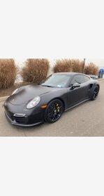 2016 Porsche 911 for sale 101437700