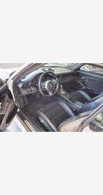 2016 Porsche 911 for sale 101461764