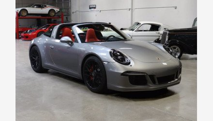 2016 Porsche 911 for sale 101466071