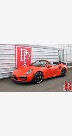 2016 Porsche 911 for sale 101477232