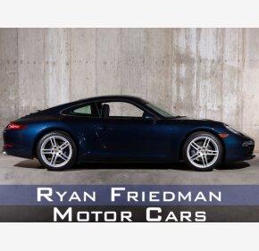 2016 Porsche 911 for sale 101492625