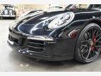 2016 Porsche 911 Coupe for sale 101495740
