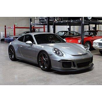 2016 Porsche 911 for sale 101547312