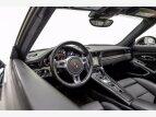 2016 Porsche 911 Turbo S for sale 101553776