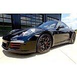 2016 Porsche 911 for sale 101587301