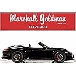 2016 Porsche 911 for sale 101623133