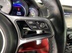 2016 Porsche Cayenne S Hybrid for sale 101295555