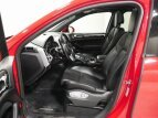 2016 Porsche Cayenne for sale 101605934