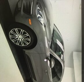 2016 Porsche Macan S for sale 101065570
