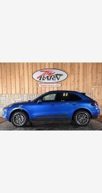 2016 Porsche Macan S for sale 101074625