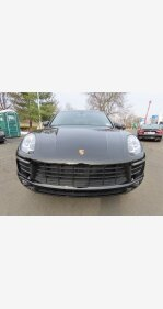 2016 Porsche Macan for sale 101433898