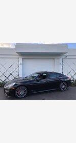 2016 Porsche Panamera GTS for sale 101412617