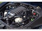 2016 Porsche Panamera GTS for sale 101509493