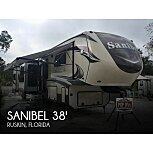2016 Prime Time Manufacturing Sanibel for sale 300221263