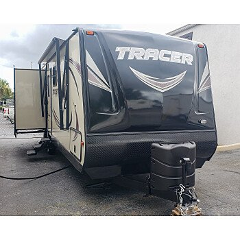 2016 Prime Time Manufacturing Tracer for sale 300248650