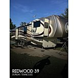 2016 Redwood Redwood for sale 300246564