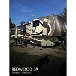 2016 Redwood Redwood for sale 300246564
