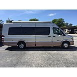2016 Roadtrek Adventurous for sale 300232598