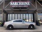 2016 Rolls-Royce Wraith for sale 101527498