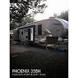 2016 Shasta Phoenix for sale 300295810