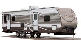 2016 Shasta Revere 27RL specifications