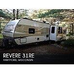 2016 Shasta Revere for sale 300244631