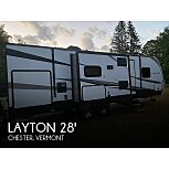 2016 Skyline Layton for sale 300264056