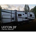 2016 Skyline Layton for sale 300264056