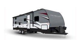 2016 Skyline Nomad 258RL specifications