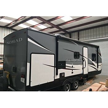 2016 Skyline Nomad for sale 300157983