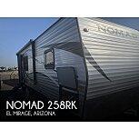 2016 Skyline Nomad for sale 300307299