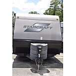 2016 Starcraft AR One for sale 300249561