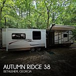 2016 Starcraft Autumn Ridge for sale 300245957