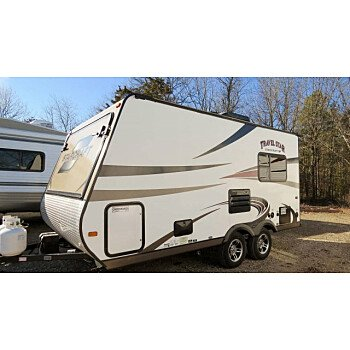2016 Starcraft Travel Star for sale 300217757