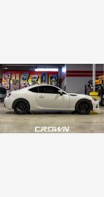 2016 Subaru BRZ for sale 101341726