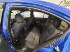 2016 Subaru WRX Premium for sale 101567484