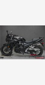 2016 Suzuki Bandit 1250 ABS for sale 200579559