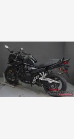 2016 Suzuki Bandit 1250 ABS for sale 200619913