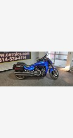 2016 Suzuki Boulevard 1800 M190R for sale 200861020