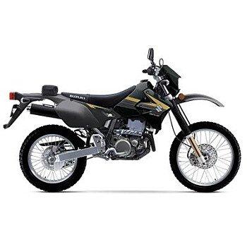 2016 Suzuki DR-Z400S for sale 200578343