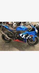 2016 Suzuki GSX-R1000 for sale 200694404