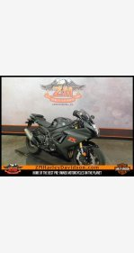 2016 Suzuki GSX-R750 for sale 200779861