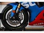 2016 Suzuki GSX-R750 for sale 201081088