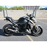 2016 Suzuki GSX-S1000 ABS for sale 201066065
