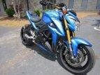 2016 Suzuki GSX-S1000 for sale 201090426