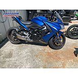 2016 Suzuki GSX-S1000F for sale 201046911