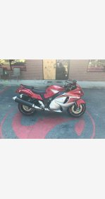 2016 Suzuki Hayabusa for sale 200944848